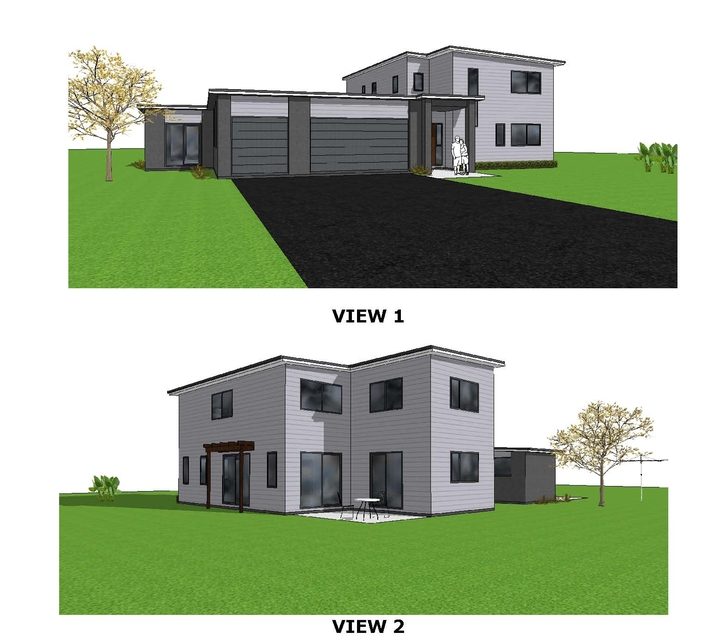 Lot 5, 39 Annebrook Road Tamahere featured property image