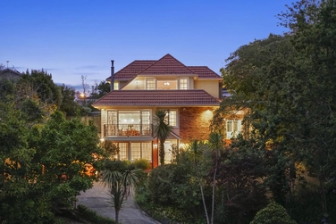 16 Fenton Terrace Cockle Bayproperty carousel image