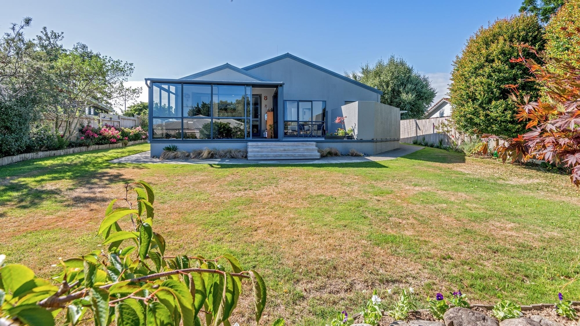 3 Abby Road Fitzherbert featured property image