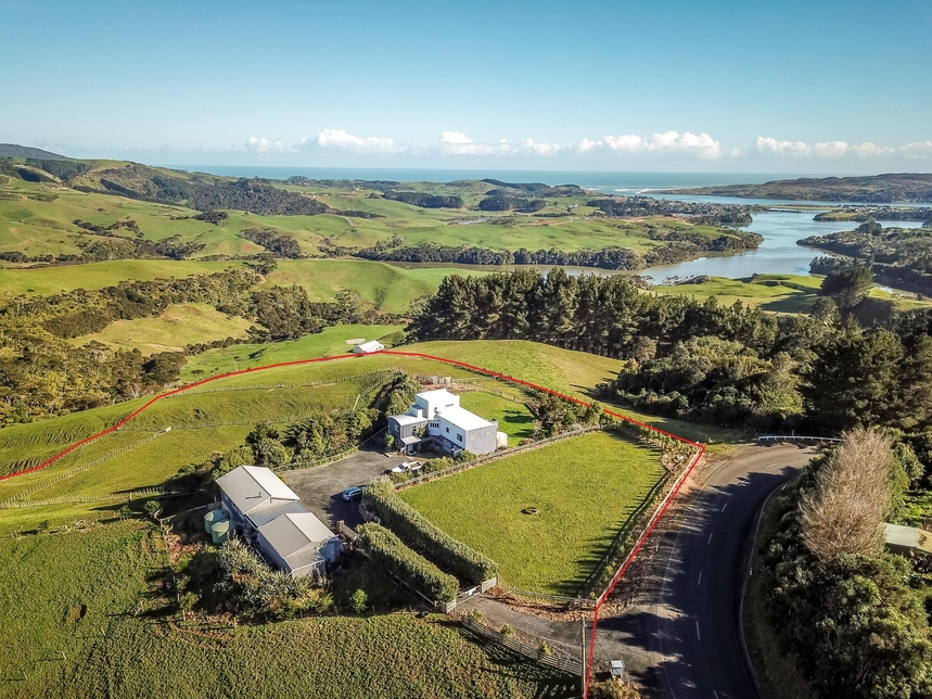 144 Maungatawhiri Road Raglanproperty slider image