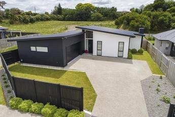 5 Freedom Drive Kelvin Grove property image