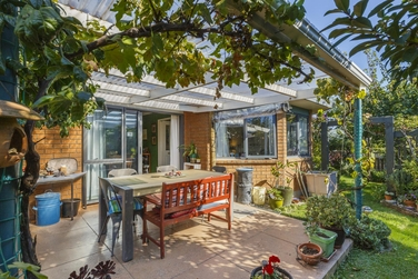 75 Lyndhurst Street Takaro property image