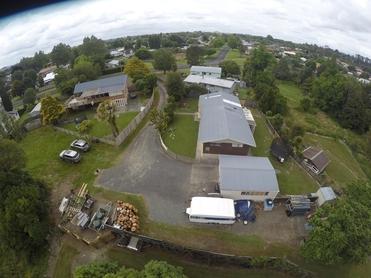 35 Durham Street Ngaruawahiaproperty carousel image
