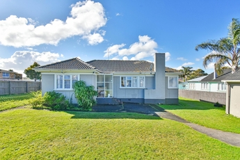 1/23 Jellicoe Road Manurewa property image