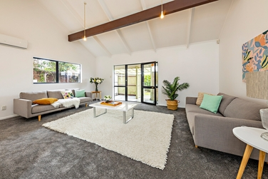 4/220 Great South Road Takaniniproperty carousel image