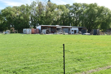 86 Hocken Lane Twizel property image