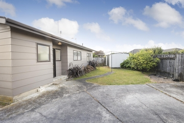 19 Leander Place Milsonproperty carousel image