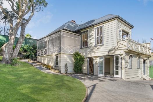 659 Mount Wellington Highway Mount Wellington sold property image