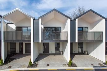 14 Abbotsford Street Hamilton Central property image