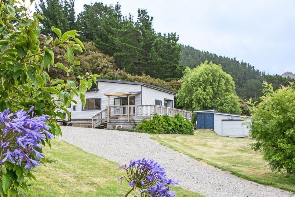 5528 Masterton Castlepoint Road Tinui featured property image