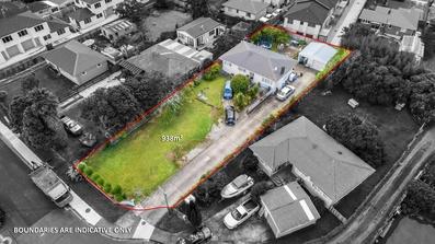 12 Surrey Street Manurewa property image