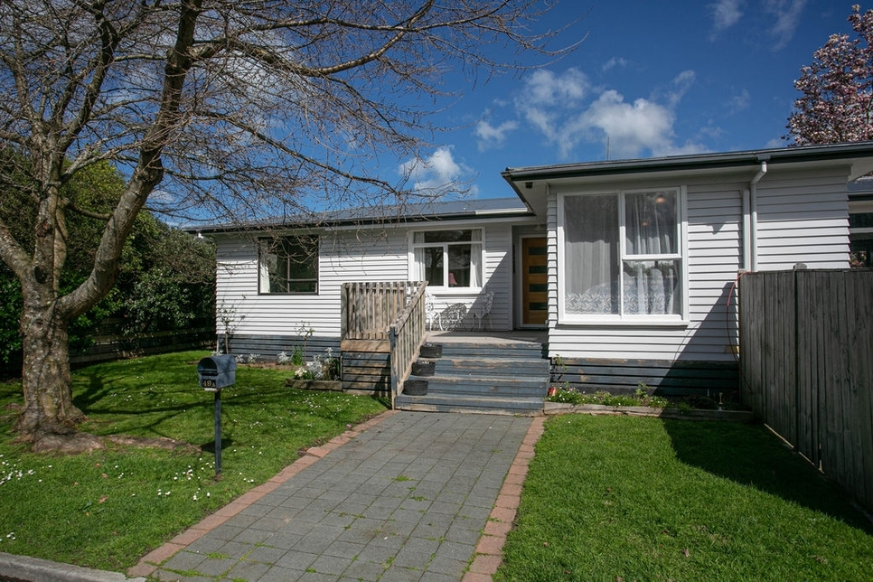 49a Southey Street Cambridgeproperty slider image