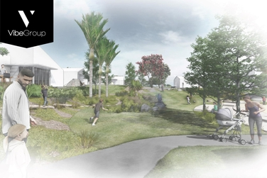 81 Citrus Avenue - Lot 1 Waihi Beachproperty carousel image