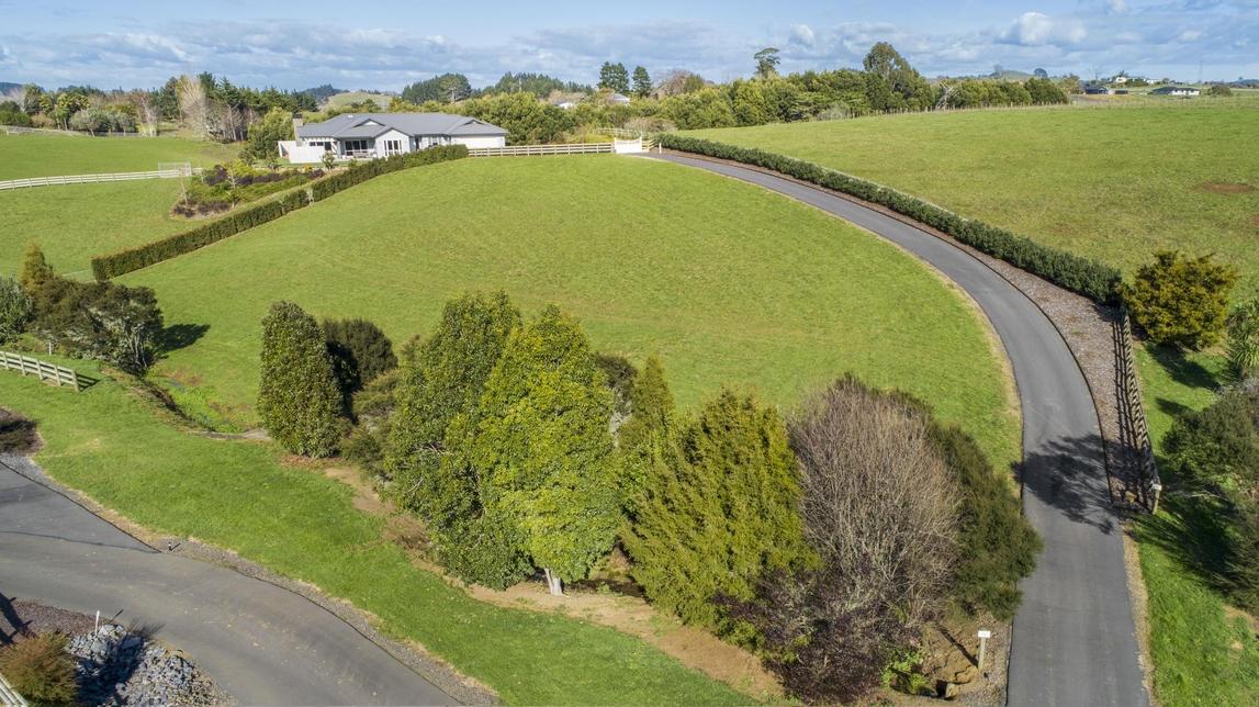 7C Macks Road Pokeno featured property image
