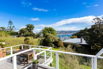 67 Hunt Street Andersons Bay property image