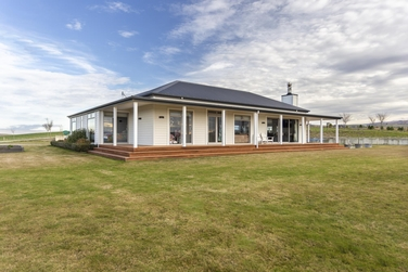 407 Kauru Hill Road Oamaru property image