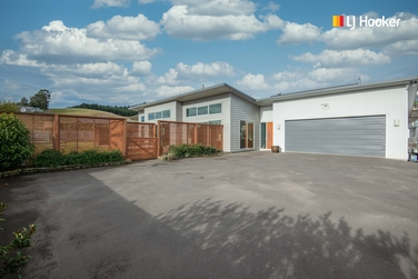 16 Irwin Logan Drive Mosgiel property image