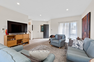 119 Salerno Rise Albany Heightsproperty carousel image