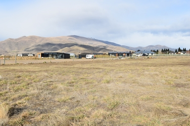 21 Peak Drive, Tussock Bend Twizelproperty carousel image