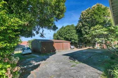327 Mt Albert Road Mount Roskillproperty carousel image
