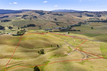 Lot 6-106 Ruapuke Road Raglan property image