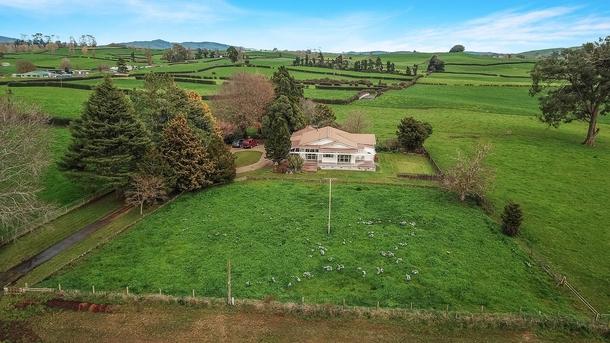509 Campbell Road Walton property image