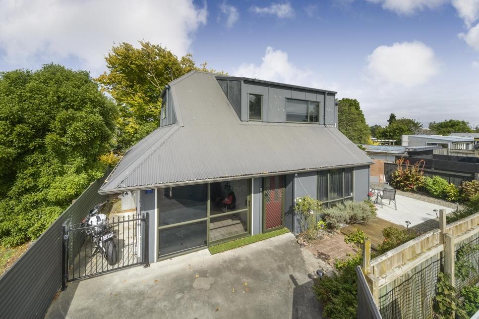 93 Havill Street Takaro featured property image