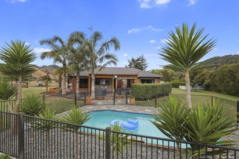 925 Hakarimata Road Huntly property image