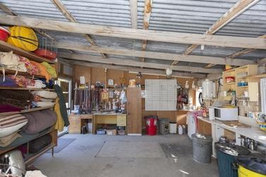96 Reservoir Road Oamaruproperty carousel image