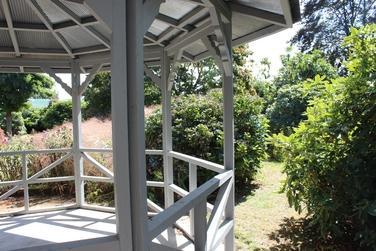 32B Campbell Street Geraldineproperty carousel image