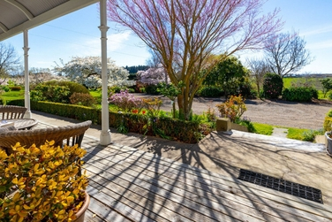 585 Pleasant Point Highway Timaruproperty carousel image