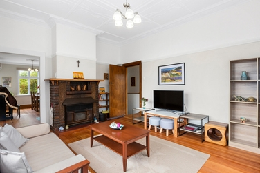 1 Norman Street Andersons Bayproperty carousel image