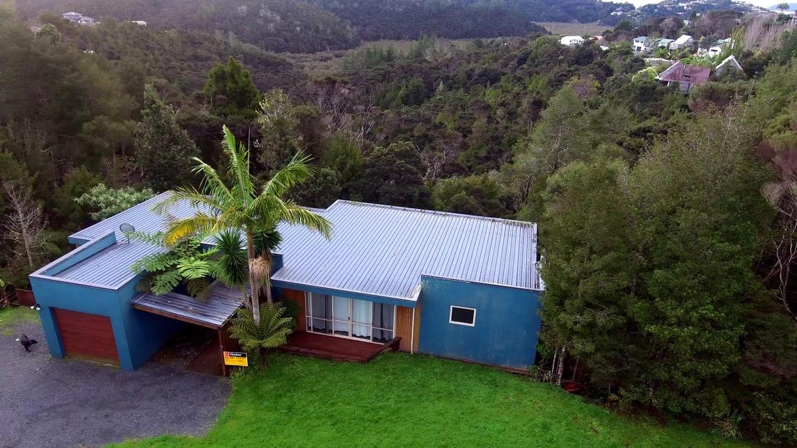10 Hihitahi Rise Paihia featured property image