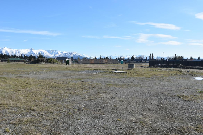 Lot 72 Mackenzie Park Stage 4b Twizelproperty slider image