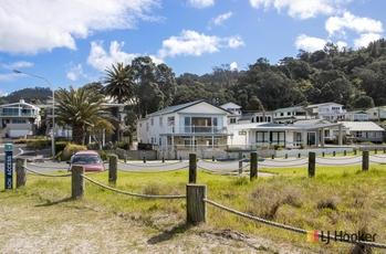32 The Terrace Waihi Beach property image