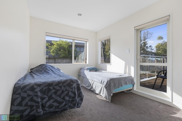 270A Triangle Road Masseyproperty carousel image
