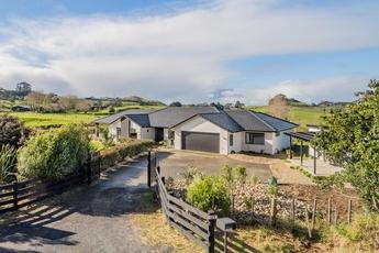 322 Dominion Road Tuakau property image