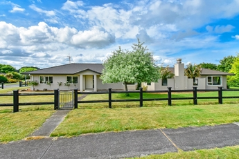 1 Frank Knight Place Waiuku property image