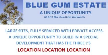 97A Blue Gum Drive Warkworthproperty carousel image