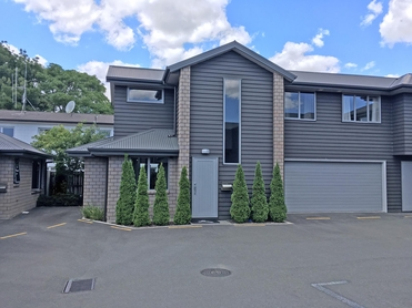 13 Stadium Lane Whitiora property image