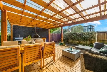 8 Bexley Way Morrinsvilleproperty carousel image