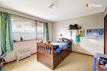 9 Quarry Road Mosgielproperty carousel image