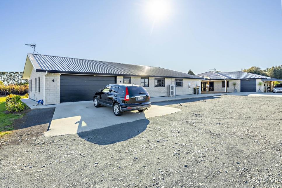 Glenbrook featured property image