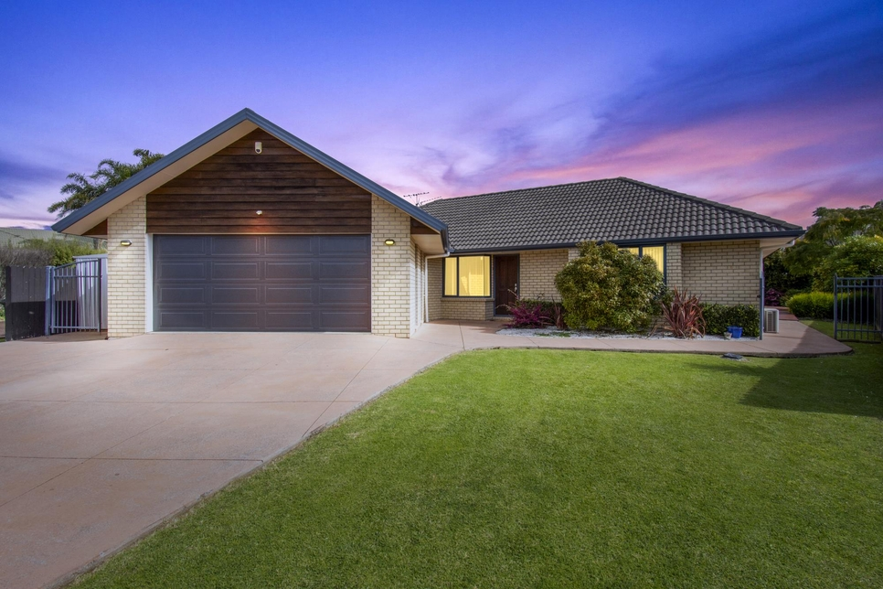 56 Lothian Brae Wattle Downsproperty slider image