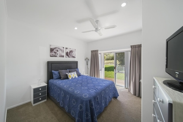 12 Ranfurly Road Alfristonproperty carousel image