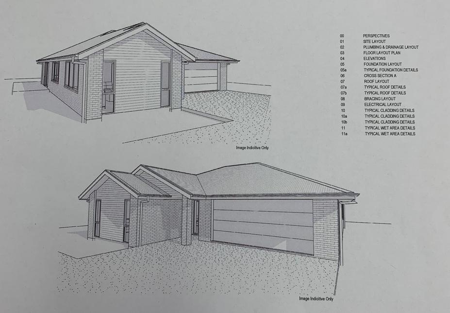 39C Coronation Road Morrinsvilleproperty slider image