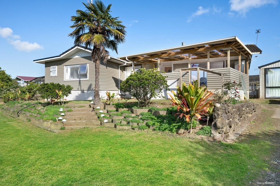 26 Mascot Ave Mangere featured property image
