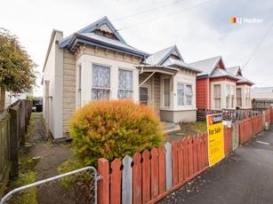 69 Loyalty Street South Dunedin property image
