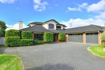 16 Crannich Place Wattle Downs property image