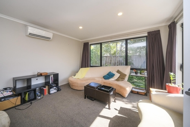 26B Stanley Avenue Palmerston Northproperty carousel image